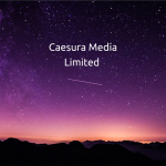 Pic of Caesura Media Limited - Web Services